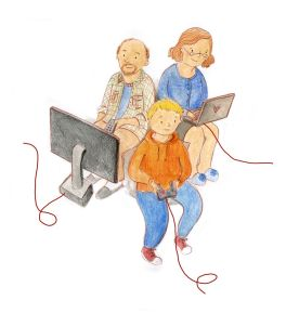 medienfamilie